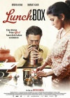 Lunchbox, The ( Dabba )