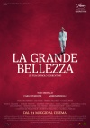 Great Beauty, The ( grande bellezza, La )