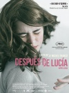 After Lucia ( Despu�s de Luc�a )