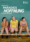 Paradise: Hope ( Paradies: Hoffnung )