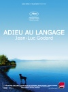 Goodbye to Language 3D ( Adieu au langage )