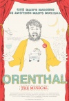 Orenthal: The Musical