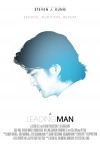 Leading Man, A (2013)
