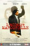 Marcorelle Affair, The ( affaire Marcorelle, L' )