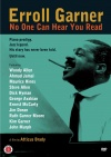 Erroll Garner: No One Can Hear You Read (2013)