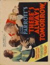 There's Always Tomorrow (1934)