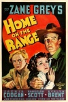 Home on the Range (1935)
