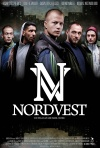 Northwest ( Nordvest )