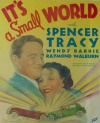 It's a Small World (1935)