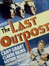 Last Outpost, The (1935)