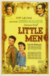 Little Men (1934)