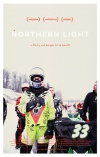 Northern Light (2013)