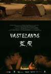 Wastelands (2013)