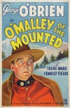 O'Malley of the Mounted (1936)
