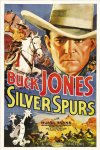 Silver Spurs (1936)
