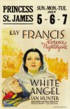 White Angel, The (1936)