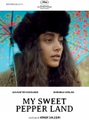 My Sweet Pepper Land (2013)