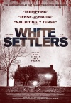 Blood Lands, The ( White Settlers )
