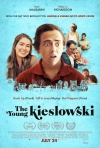 The Young Kieslowski (2015)