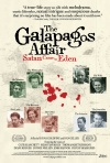 The Galapagos Affair: Satan Came to Eden