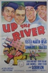 Up the River (1938)