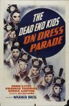On Dress Parade ( Dead End Kids at Military School )