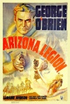 Arizona Legion
