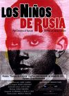 Children of Russia, The ( ni�os de Rusia, Los ) (2001)