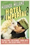 Hotel Imperial (1939)