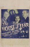 House of Fear, The (1939)