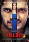 Villain, The ( Ek Villain ) (2014)