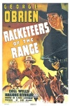 Racketeers of the Range