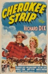 Cherokee Strip (1940)