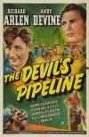 The Devil's Pipeline
