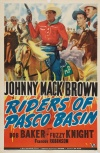 Riders of Pasco Basin