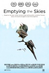 Emptying the Skies (2015)