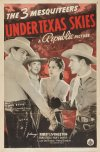 Under Texas Skies (1940)