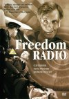 Voice in the Night, A ( Freedom Radio )