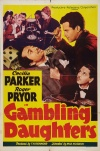 Gambling Daughters (1941)