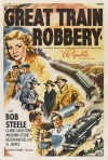Great Train Robbery, The (1941)