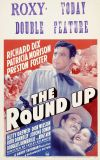 Roundup, The (1941)