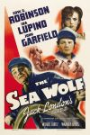 Sea Wolf, The (1941)