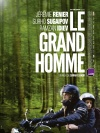 Great Man, The ( grand homme, Le ) (2015)