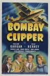 Bombay Clipper