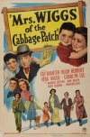 Mrs. Wiggs of the Cabbage Patch (1942)