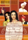 The Perfect Husband (2003)