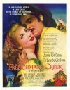 Frenchman's Creek (1944)