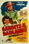 Bandits of the Badlands