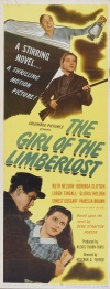 Girl of the Limberlost, The (1945)