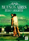 Buenos Aires Zero Degree: The Making of Happy Together ( Sip si ling dou - cheun gwong tsa sit )